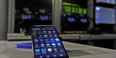 Tecnologia 5G pode movimentar US$ 22,5 bilhões no Brasil até 2024, diz pesquisa