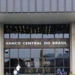 BC impõe novas regras aos bancos para prevenção de lavagem de dinheiro