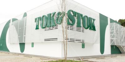 Estok, dona da Tok&Stok, e Paschoalotto solicitam registro para IPO