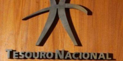 Tesouro: Devolução do BNDES é importante para reforçar liquidez