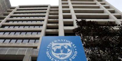 FMI: América Latina deve sofrer pior contração desde pelo menos 1960