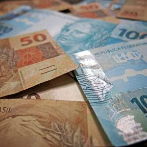 Governo Central tem déficit de R$ 3,564 bilhões em outubro