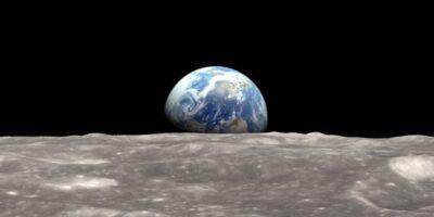 Nokiaé escolhida pela Nasa para construir rede celular na Lua