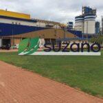 Suzano (SUZB3) propõe incorporação de 7 empresas a AGE