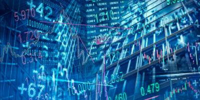 Safra retira BB Seguridade (BBSE3) da carteira recomendada de ações