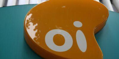 Oi (OIBR3): Próximos leilões devem captar R$ 23 bilhões; ação sobe