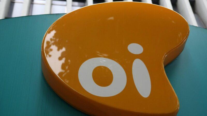 Oi (OIBR3): Leilão de data centers e torres acontece amanhã