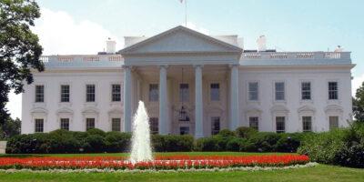"""EUA: Casa Branca ainda vê """"divergências significativas"""" sobre estímulos"""