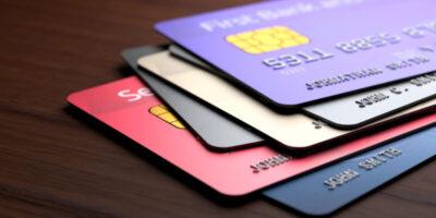 Saldo de crédito deve crescer 2,1% em setembro, prevê Febraban