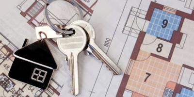 Mercado imobiliário brasileiro está pronto para retomada, diz BofA