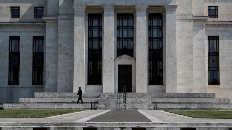 Fed: retomada total do mercado de trabalho depende de reabertura sustentável
