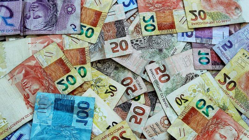 Bancos devem reduzir provisões, mas menos do que Santander (SANB11)