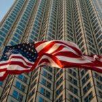 EUA registram 837 mil solicitações de seguro desemprego