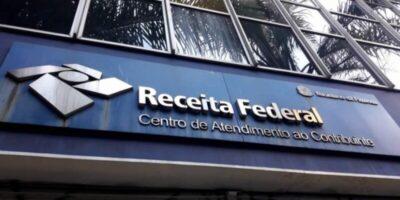 Receita Federal: alta na arrecadação indica uma recuperação econômica