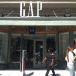Gap anuncia que planeja deixar continente europeu em 2021