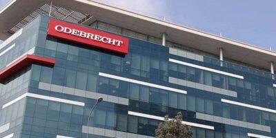 Grupo Odebrecht: TJ-SP homologa pedido de recuperação extrajudicial da OEC