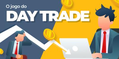 Day trade: mesmo entre traders experientes, chance de sucesso é mínima