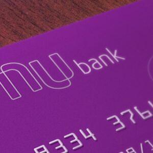 Pix: Procon notifica Nubank e Mercado Pago após reclamações de clientes