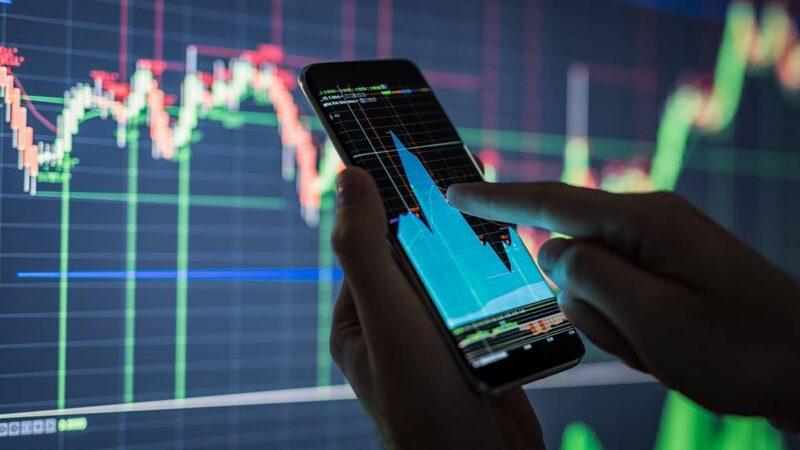 Itaú, JHSF e Banco do Brasil: confira a agenda de resultados desta semana
