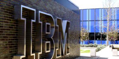 IBM tem alta no lucro líquido de US$ 1,7 bi no terceiro trimestre de 2020