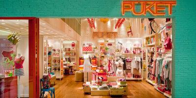 Uni.co, dona da Puket e Imaginarium, solicita registro para IPO