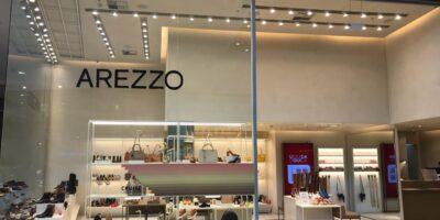 Ações da Arezzo (ARZZ3) disparam 10% após compra do grupo Reserva