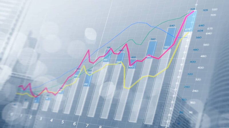 Bolsa de Valores: confira 5 das small caps mais baratas do mercado