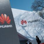 Huawei: pressão dos EUA sobre 5G segue histórico da telefonia no Brasil
