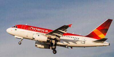 Justiça dos EUA aprova empréstimo de US$ 2 bi para Avianca Holdings