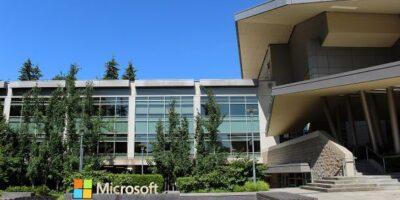 Microsoft deixará possibilidade de home office permanentemente