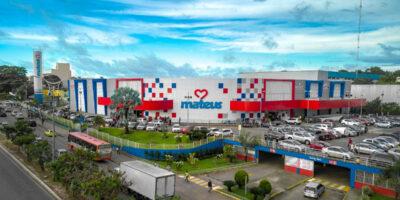 Grupo Mateus (GMAT3) movimenta R$ 4,6 bi em IPO, maior abertura de capital
