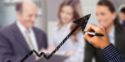 Carteira total de crédito deve crescer 9,4% em 2020, prevê Febraban