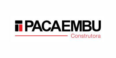 Pacaembu Construtora anuncia desistência de IPO