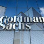 Goldman Sachs: Comércio eletrônico deve chegar a 11% de participação no mercado