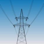"Neoenergia (NEOE3): ""pior da crise está ficando para trás"", segundo CEO"