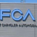 Fiat Chrysler fecha parceria com TIM para carro conectado