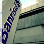 Banrisul (BRSR6) conclui período de manifestação de interesse ao PDV