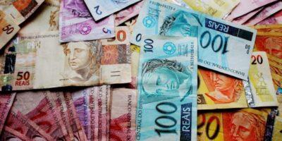 Governo central tem déficit primário de R$ 76 bi em setembro
