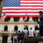 EUA: Gastos dos consumidores superam expectativa em setembro