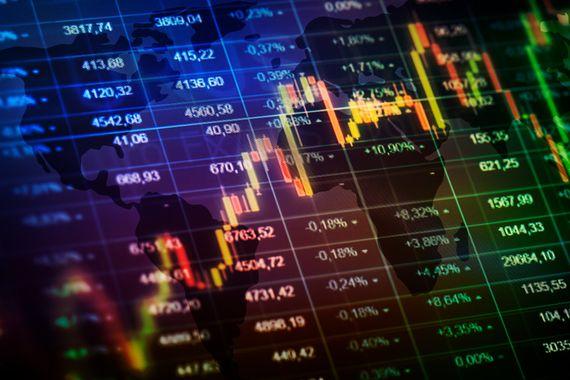 ESPECIAL: a trajetória que levou aos 3 milhões de investidores na bolsa