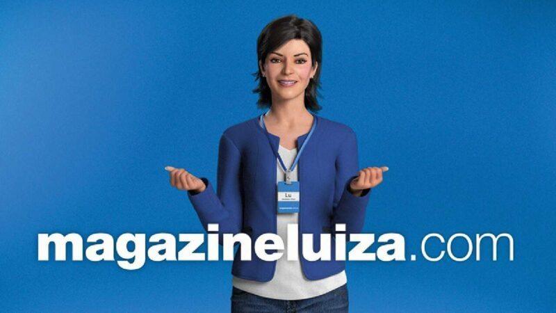 Magazine Luiza (MGLU3) e Globo fecham parceria para show da Black Friday 2020