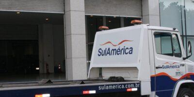SulAmérica (SULA11) prepara aumento de capital de R$ 300 milhões