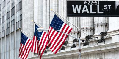 S&P Global compra IHS Markit por US$ 44 bilhões, na maior transação do ano