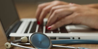 JD Health, subsidiária de saúde do gigante JD.com, lança IPO em Hong Kong
