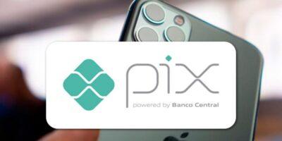Volume de pagamentos com Pix já soma mais de R$ 24 bi, segundo BC