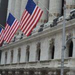 EUA: Governadores pedem novo pacote de estímulos à economia