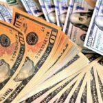 Dólar encerra em alta de 0,28%, cotado em R$ 5,3352