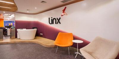 Linx (LINX3): STNE compra participação da Stone