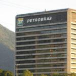 Petrobras: BTG Pactual eleva preço-alvo e reitera compra