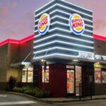 Burger King: 5 ações para comprar com o valor do Whopper